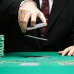 Taktik Dasar Poker dan Tips Menangkan Uang Asli