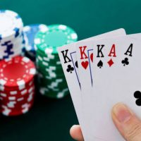FunPoker – Judi Poker Online Uang Asli Indonesia