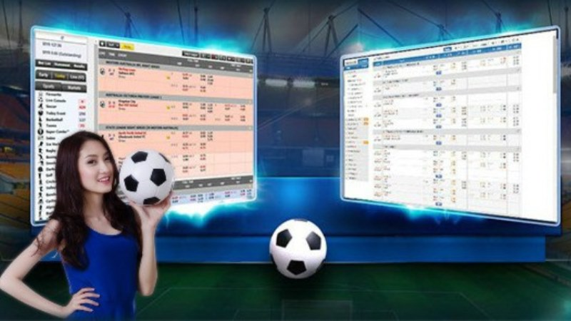 Jenis-Jenis Odds Dalam Judi Bola yang Perlu Anda Ketahui