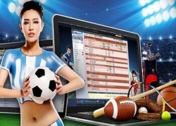 Kenali Odds Taruhan Bola Untuk Meningkatkan Kemenangan