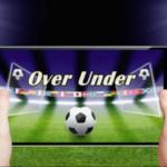 Tips Menang Judi Bola Over/Under (O/U) dengan Membaca Odds Bola