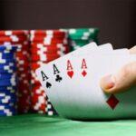 6 Alasan Mengapa Milenial Ketagihan dengan Poker Online