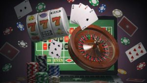 Casino88 - Judi Casino Online Indonesia