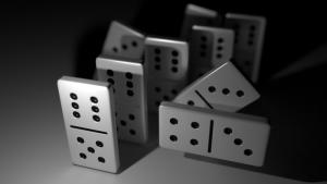 Daftar Permainan Domino Online Favorit