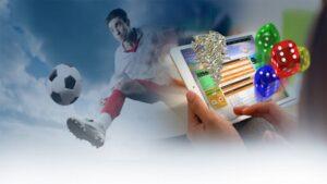 Pahami Odds Amerika dan Odds Asia dalam Judi Bola Online