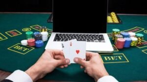5 Tips Cerdas Menjadi Pemain Poker Online Ahli