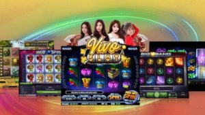 Nikmati Permainan Vivoslot untuk Nilai Pembayaran yang Tinggi